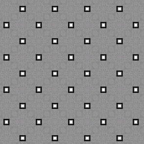 Monochrome 03