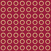 Rnewlargedotcoordiate_merlot_shop_thumb
