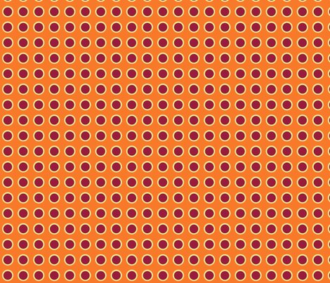 Rrnewlargedotcoordiate_orange_shop_preview