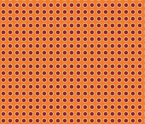 Rrnewlargedotcoordiate_orange_shop_preview