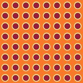 Rrnewlargedotcoordiate_orange_shop_thumb
