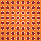 Rrnewlargedotcoordiate_orange_shop_thumb