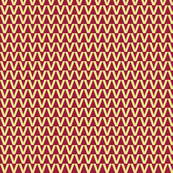Zigzag Triangles in Ruby