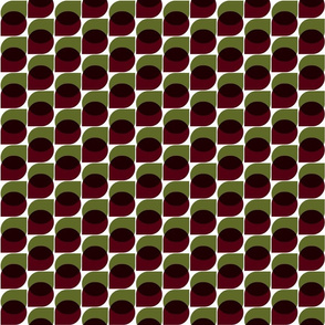 solutions_fabric_3