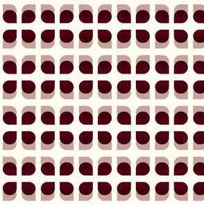 solutions_burg_fabric_2