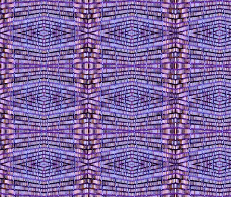 Rrrhakon_soreide_20070322-f30-120_shop_preview