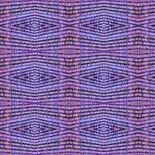 Rrrhakon_soreide_20070322-f30-120_shop_thumb