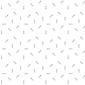 ski_shuttle_8_2__spot_stamp