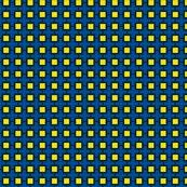 Rrfamily_feud_blue_yellow_shop_thumb
