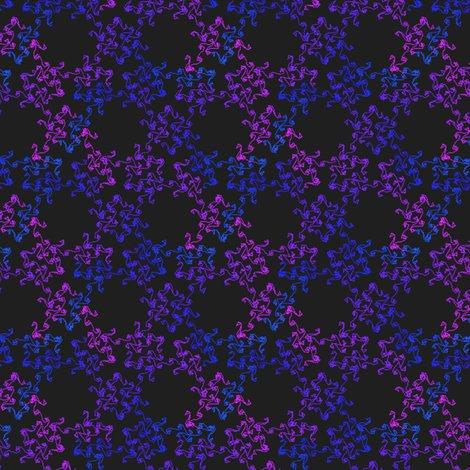 Rr0_bige-swirl3-crop_shop_preview