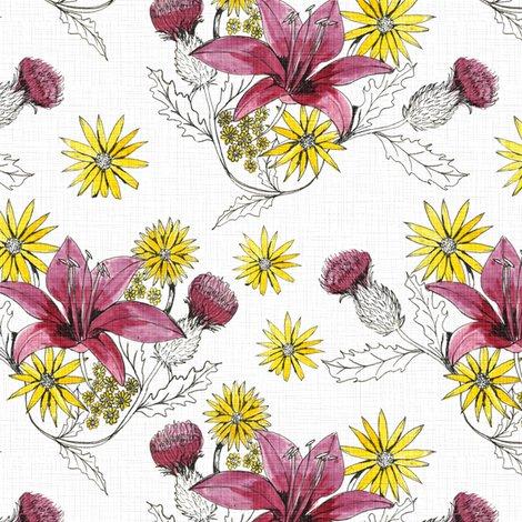 Rrrflowers_linen_shop_preview