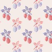 Rrrrstrawberries_shop_thumb