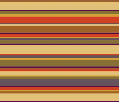 Rrrr1354968_rrrrr96_inch_fourth_doctor_season_12_inspired_scarf_shop_preview