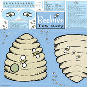 Rrrrbeehive_tea_cozy_20_by_patty_rrbolt_designs_page_2_copy_shop_thumb