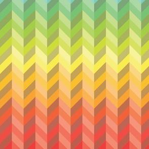 Spectron_Vertical