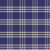 Rrblue_plaid_1