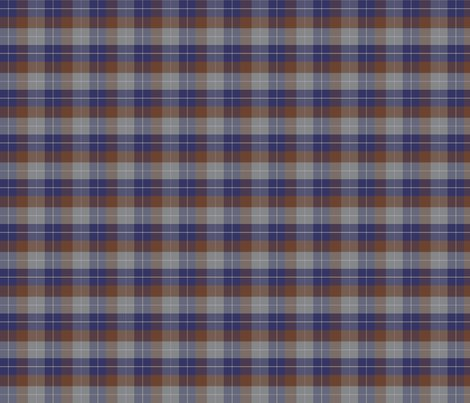 Rblue_plaid_2