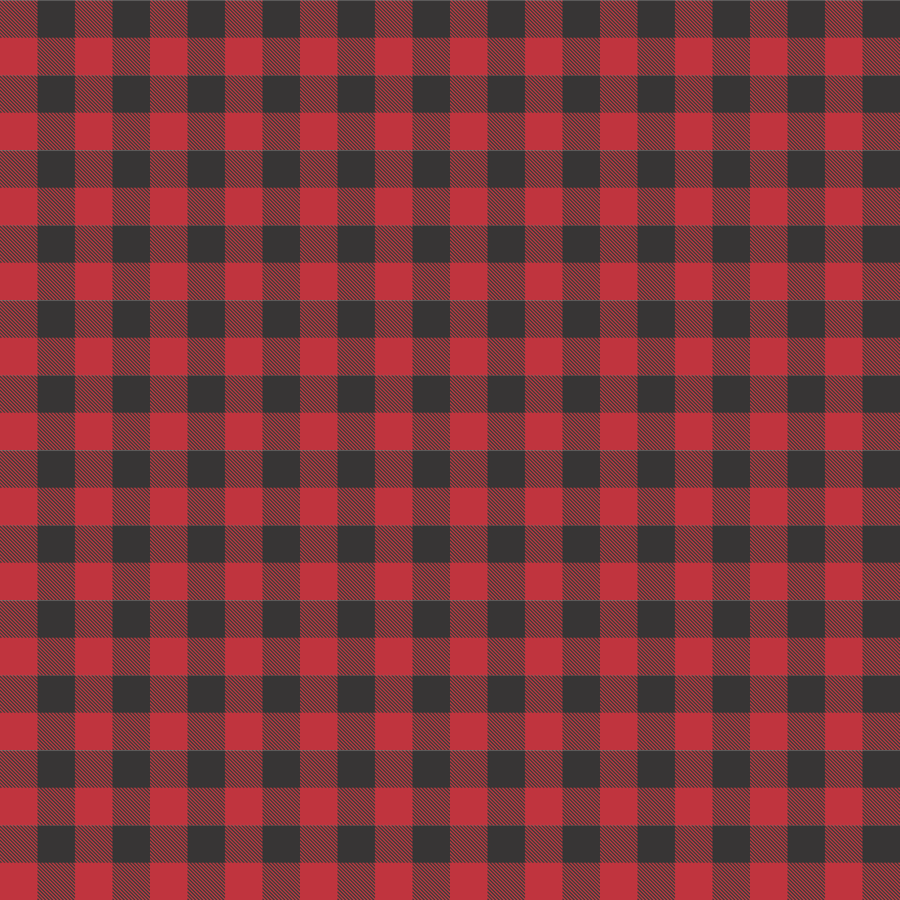 Buffalo plaid wallpaper joy studio design gallery best for Best check designs