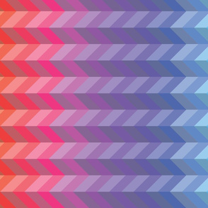 Spectron_horizontal
