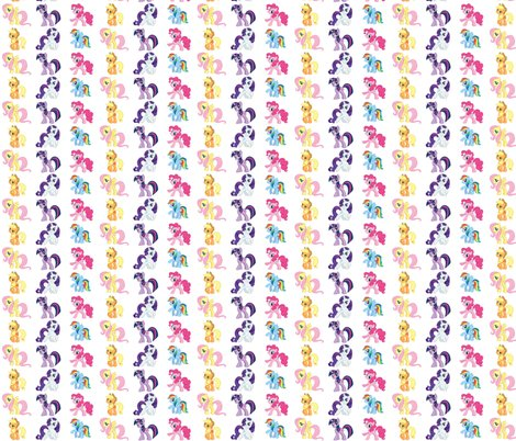 Rrrpony2_collage_shop_preview