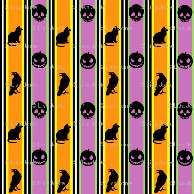 Fiesta de los Muertos II