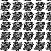 Rrold_typewriter_image_shop_thumb