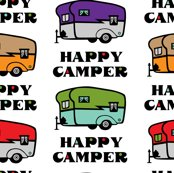 Rrrrrrrhappy_camper_shop_thumb