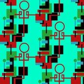 R1386580_rrsally009_ed_ed_ed_ed_ed_ed_ed_ed.png_shop_thumb