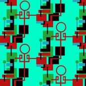 Rr1386580_rrsally009_ed_ed_ed_ed_ed_ed_ed_ed.png_shop_thumb