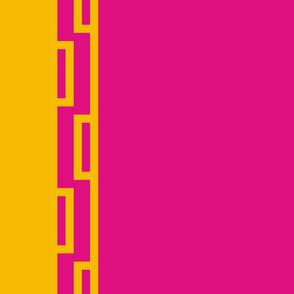 Zelda Pink