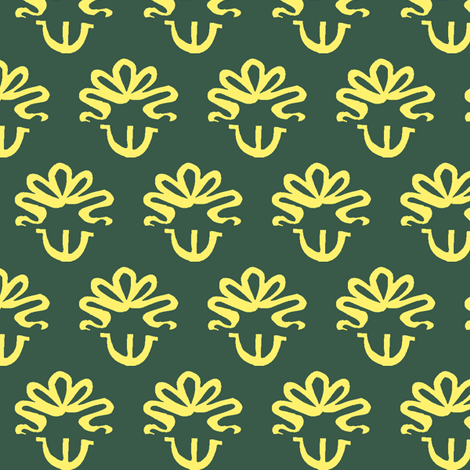 A-TIsket,A-Tasket fabric by boris_thumbkin on Spoonflower - custom fabric