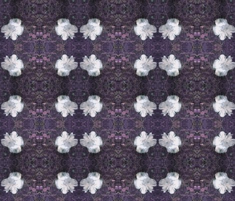 R3fungipurp_shop_preview