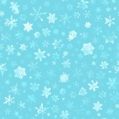 Rrsnowflakes5-lightcyan2b_shop_thumb