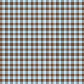 Brown-blue-gingham_new_shop_thumb