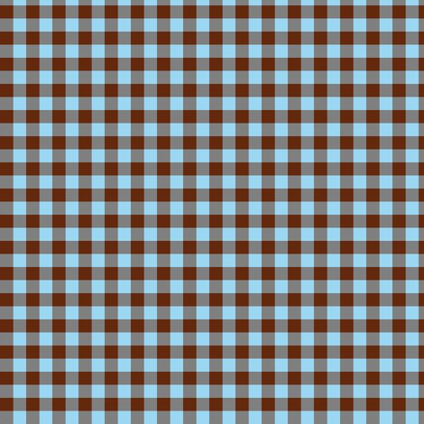 Rrblue-and-sky-gingham_shop_preview