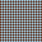 Rrblue-and-sky-gingham_shop_thumb