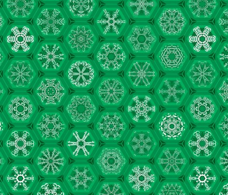 Rrmini_ornaments_green3_shop_preview