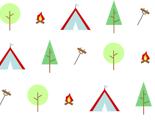 Rrrretro_camping_thumb
