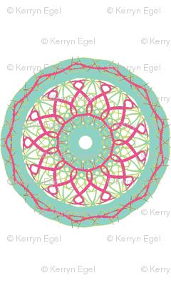 circle fancy