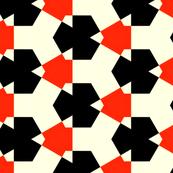 Tjasker Red