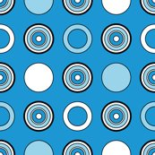 Rrrrrblue_dots___hoops_shop_thumb
