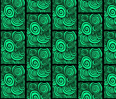 Rgreen_spirals_shop_preview