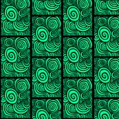 Rgreen_spirals_shop_thumb