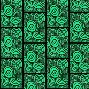 Green_spirals