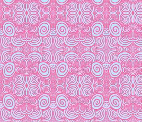 Pink___lavender_spirals_shop_preview