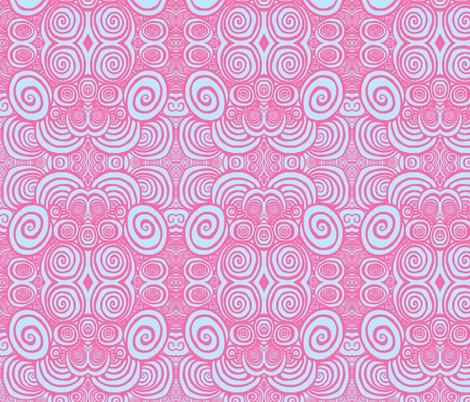 Pink___lavender_spirals_shop_preview