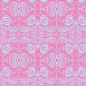 Pink___lavender_spirals_shop_thumb