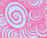 soft lavender_pink_spirals