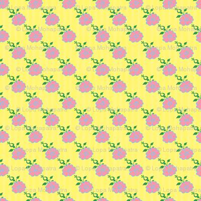 CUTELILBUTTERFLY_FLOWERSANDGARDENS_FABRIC1