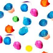 Rrrrpainted_polka_dots_shop_thumb